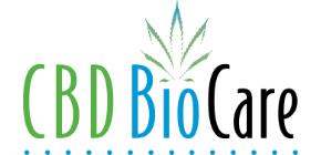 CBD Bio Care logo