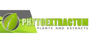 Phytoextractum Logo