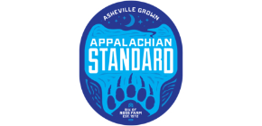 Appalachian Standard logo