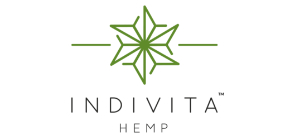 Indivita Hemp Logo