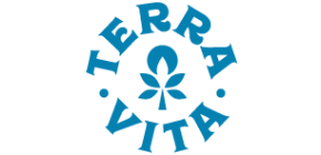 Terra Vita CBD logo