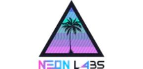 Neon Labs logo